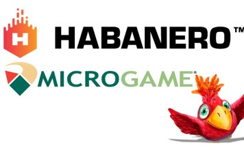 Habanero to Distribute its Games Across the Microgame Platform