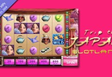 Play Trip to Japan at Slotland, New Introductory Bonuses