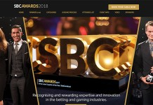 SBC Awards 2018 Meet This Year's Hosts