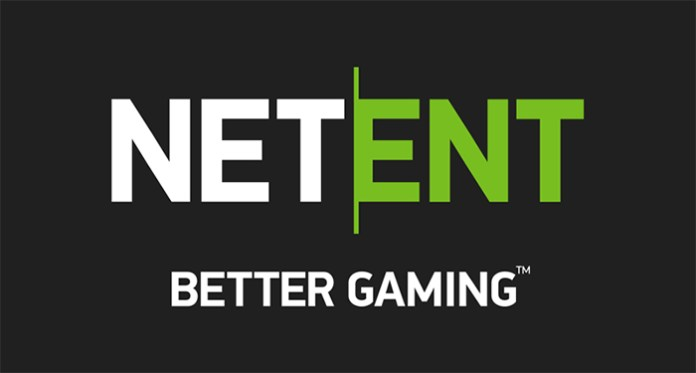 Net Entertainment Table Games are Now Live with William Hill
