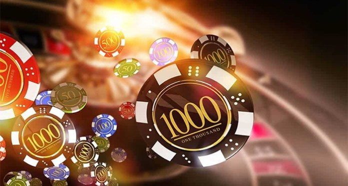 New Slot Offers, New Bonuses and Free Spins on Select Slot Titles