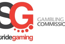 UKGC Fines Stride Gaming Subsidiary a 7.1 Million Fine