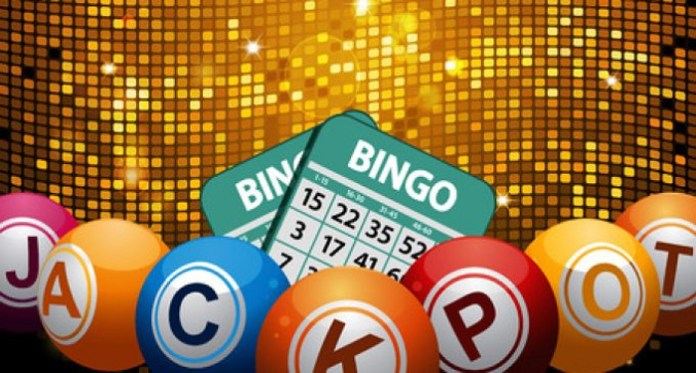 How Bingo Demographics are Changing for the Better