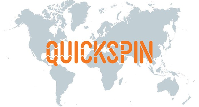 Quickspin Launches in Italy Via a Flagship PokerStars Branded Deal