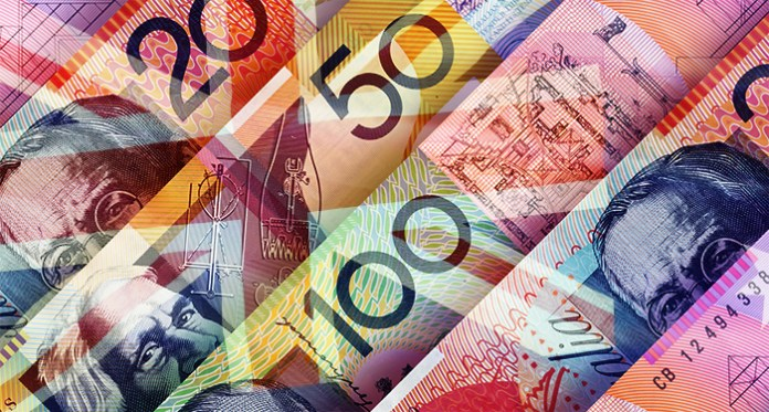Australia's New Point of Consumption Taxes Being Scheduled