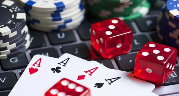 The UK Gambling Commission Looking to Strengthen the ID Check Policy