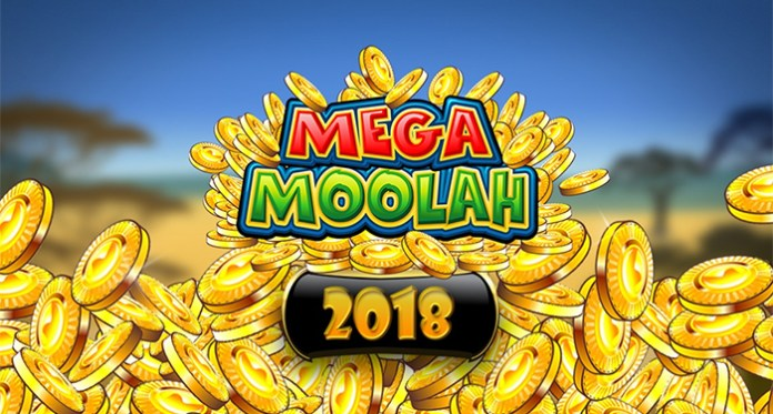 Microgaming Network Paid Out Over €150 Million in 2018