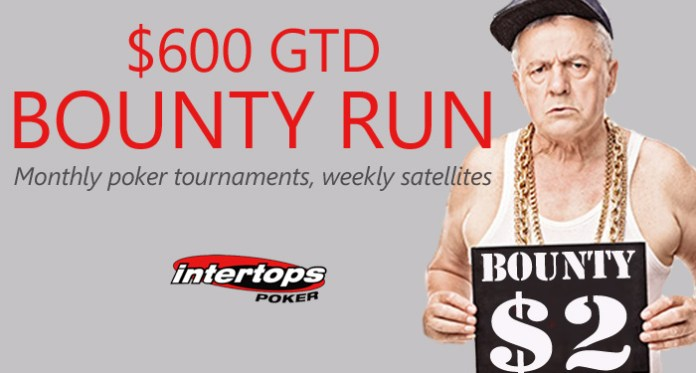 Weekend Winning Bonus Report, Slots, Tournaments and More!