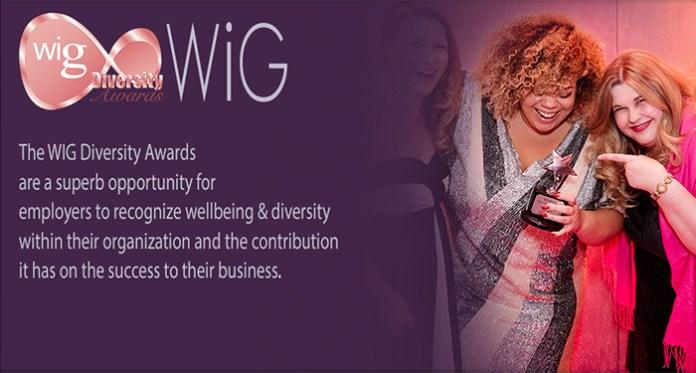 Quickspin's Six Nominations at Women in Gaming Diversity Awards