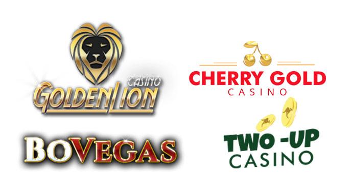 Daily Casino Bonus Codes