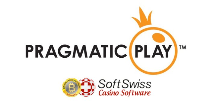 Pragmatic Play Inks a Multi-Product Agreement Deal with SoftSwiss