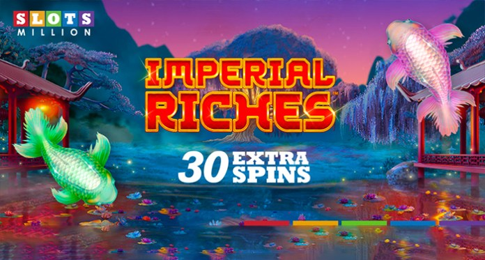 Casino Makeovers, Free Spins Slot Bonuses and Slots Bonus Competition