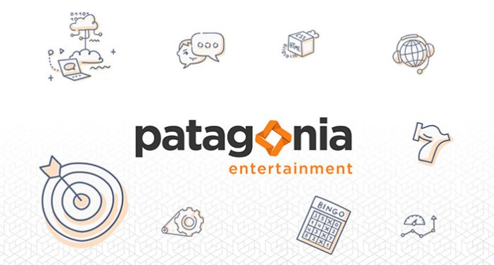 Patagonia Entertainment Signs New Content Partnership with Triple Cherry
