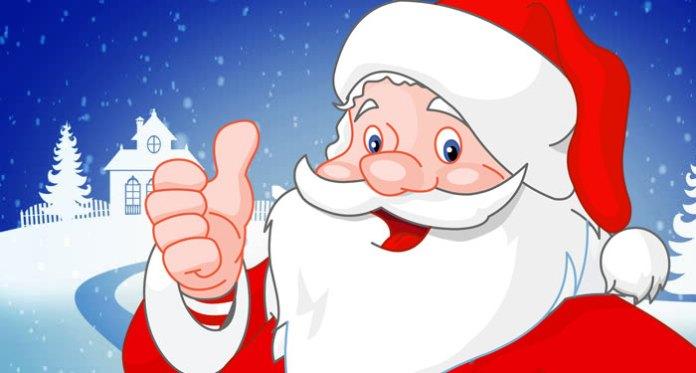 Pick Your Stocking Bonuses from the December Casino Bonus of Choice