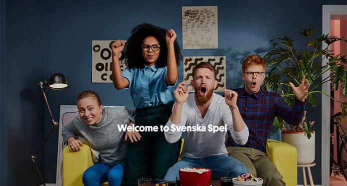Svenska Spel Reports Declines for Major Prizes Last Year