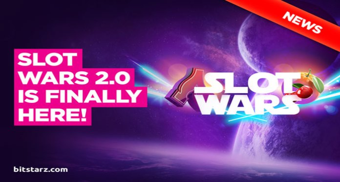 The-Brand-New-€5000-Slot-Wars-Has-Landed