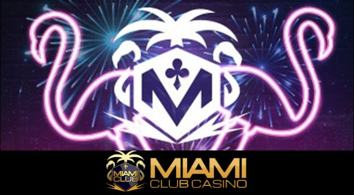 Get Cool Bonus in the Heat of Miami, $200 + Receive 50 Free Spins