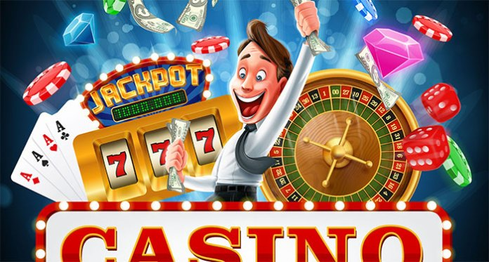 Big Winners at Jackpot City and Riverbelle Online Casinos