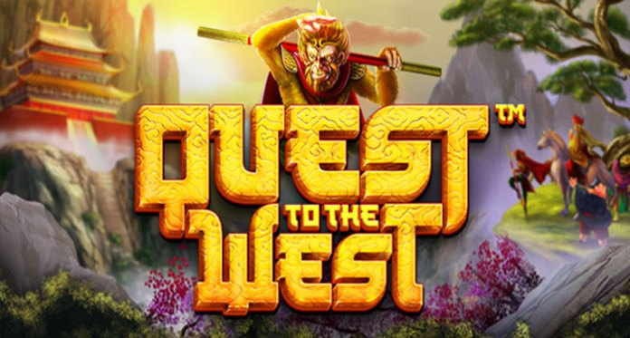 Betsoft Gaming Offers Road to Riches with Latest Release: Quest to the West