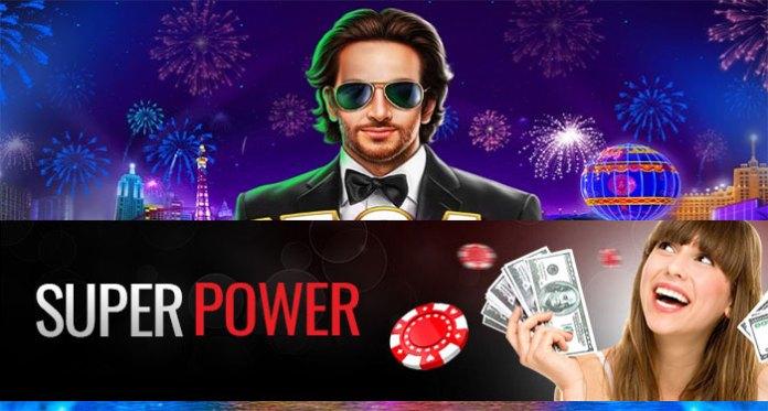 Get Your Exclusive SUPER BONUS OF 678% at Casino Extreme