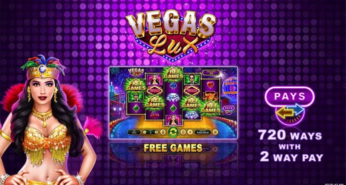 Weekly Bonus Bulletin Alert Available Exclusively for Casino Players