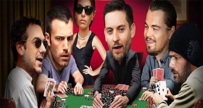 Celebrities-Who-Love-to-Gamble-in-Vegas
