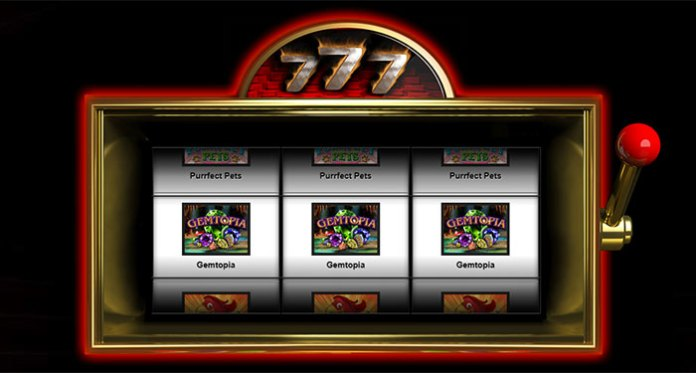 Bo Vegas Is Generously Awarded Players with Freebies and Spins