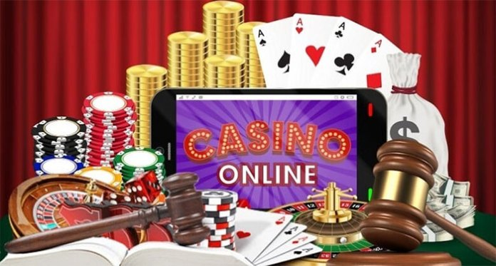japan-online-casinos