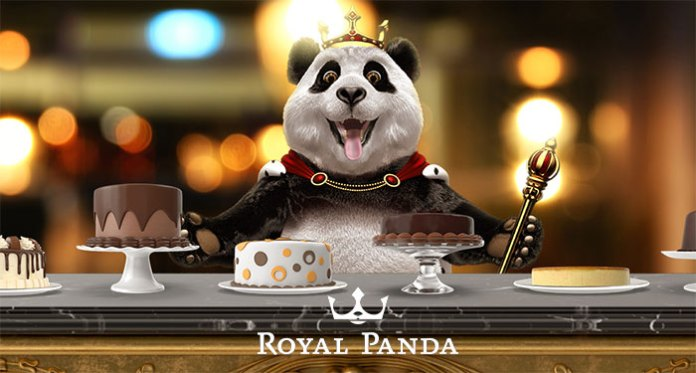 Bake You Way to Wins in Royal Panda's Mouth-Watering Baking Competition