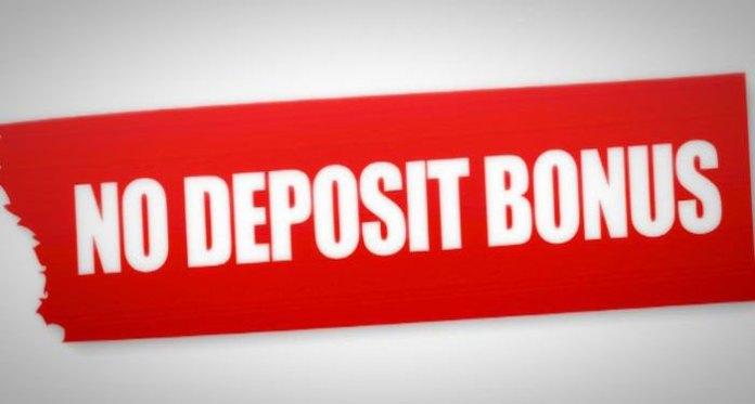 Best Summer 2020 No Deposit Offers