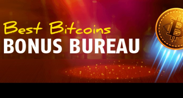 Red Stag Casino is Your One Stop for Best Bitcoins Bonus Bureau