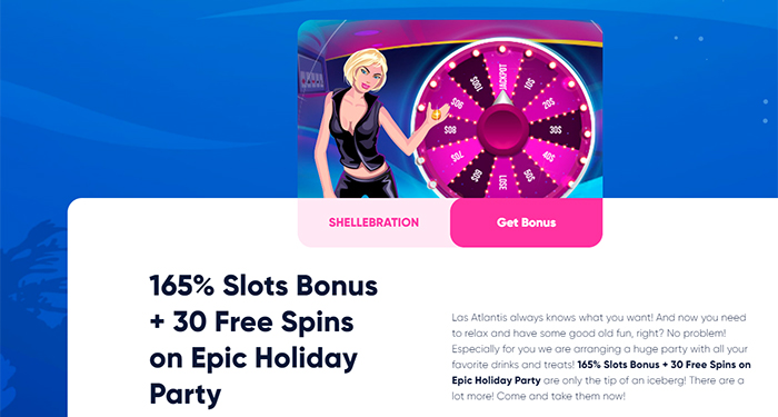 Buy A French Lick Casino Gift Card - Giftrocket Slot Machine