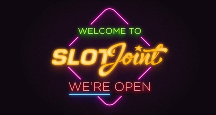 SlotJoint Casino is Rewarding Weekly Bonuses...Grab Yours Today!
