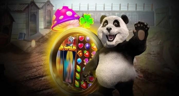 Enter The €3,000 Prize Pot Great Chicken Tournament at Royal Panda