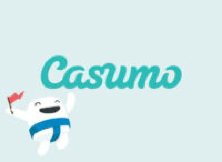 casumo-casino-review-740×540