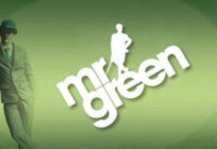 mr-green-casino-på-nätet
