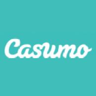 nya casino 2018