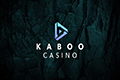 Kaboo Casino | Recension & Omdöme