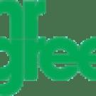 Mister Green Bonus » Omsättningskrav, Flashback → Mr Green 100% Bonuskod