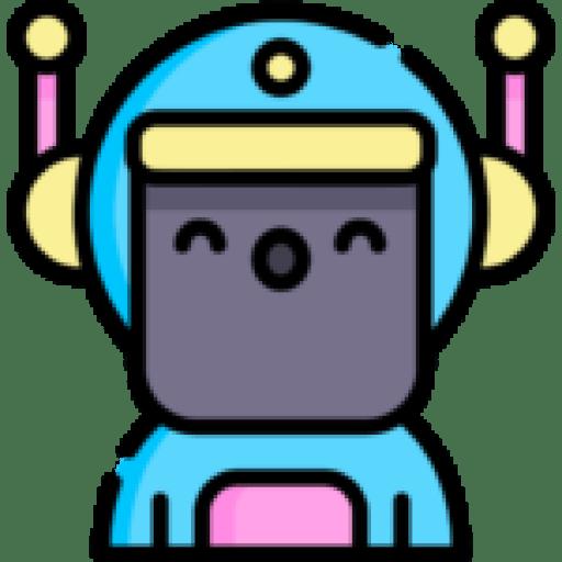 CasinoRus – Casinosajter på nätet