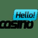 Hello Casino Bonus » Bonuskod, Flashback, Free Spins → Recension!
