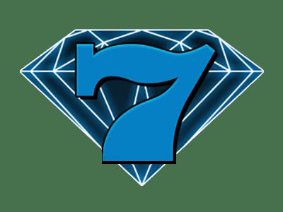 logo_diamond_alla_casinosajter