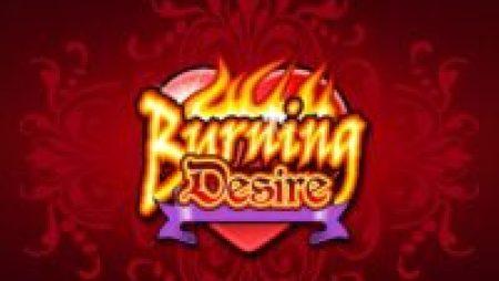 burning-desire-1000