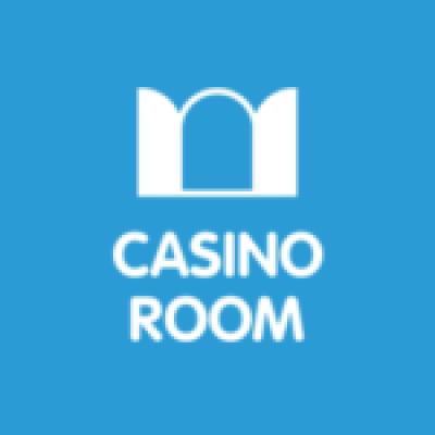 casino-room-casino-logo
