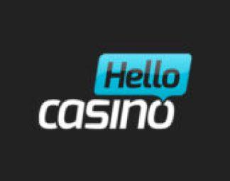 hellocasino-logo-main