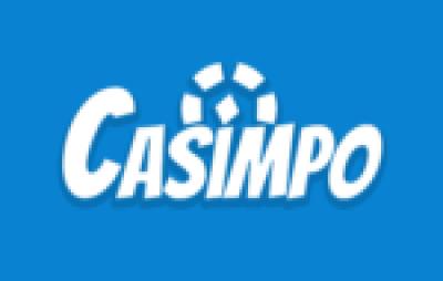 casimpo logo