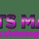 Slots Magic Bonuskod » Bonus, Flashback, Uttag → Recension för 2020!
