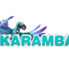 Karamba Bonus » Bonuskod, Flashback, Uttag, Bluff → Recension!