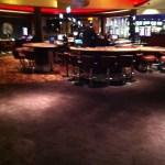 Grosvenor G Casino Didsbury