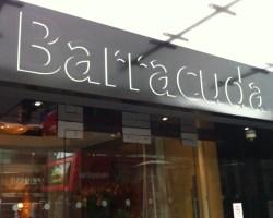 Gala Baracuda